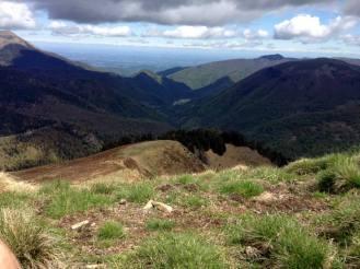 Mourtis paysage1