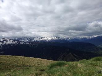 Mourtis paysage2