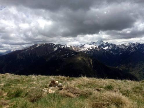 Mourtis paysage6