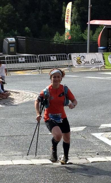 2e arrivee marato cheville2
