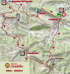 Carte 40km 2015 v1.1